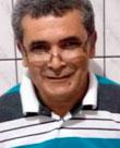 Cícero Ferreira