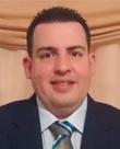 Esdras Ashbell Marcondes dos Santos Junior