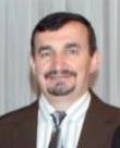 José Augusto Lopes