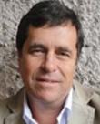 Marcelo Constante Martins